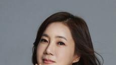 양미경, KBS2 새 일일극 '비밀의 남자'에서 모성애 강한 어머니로 출연