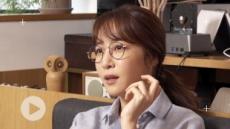 작사가 김이나는 '보통의 언어'가 가진 힘을 안다 [인스파이어]