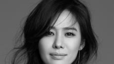 김현주, JTBC '언더커버' 출연 확정…정의·진실의 인권 변호사로 활약