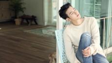 """에반, 신곡 '샤인'으로 2년 만에 컴백…""""희망의 메시지 전달"""""""