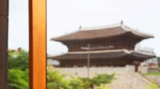 [힘내자 여행업] 동대문메리어트, 여름보양도 '투 고' 대면 최소화
