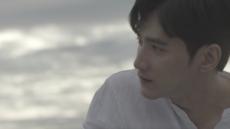 "EVAN(에반), 신곡 'Shine'으로 2년만에 컴백…""시원하고 편안한 감성"""