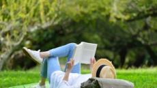 여름의 유혹, 읽을 만한 소설