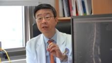인공관절수술, 고령층도 적극적인 치료가 생활의 질 향상시켜