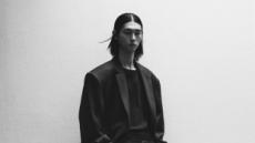 준지, 파리 패션위크 참여…서울 10곳 런웨이로 한 영상 공개
