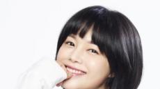 배우 이영아, 연말 결혼 앞두고 임신 기쁨