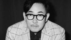 """가수 이승철 KPGA 홍보대사 위촉…""""KPGA의 매력 널리 알리고 싶다"""""""