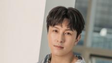 신화 김동완, EBS '최고의 요리비결' 새 MC로 발탁