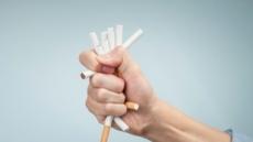 술·담배가 부르는 '두경부암', 발견 늦어지면 5년 생존율 절반 그쳐