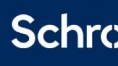 슈로더 유럽 인프라펀드 3.1억유로 모집…韓보험사 절반투자