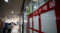 임대차3법에 서울·경기 전셋값 더 뛰었다…세종 매매·전세가 '급등'