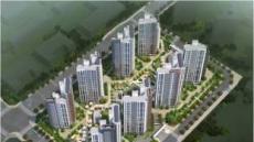 서울·수도권 접근성 높아지는 시화, 주거선호지로 우뚝