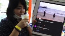 SBS '뉴스토리' 해외여행 시대 막 내리나…여행의 미래 집중 조명