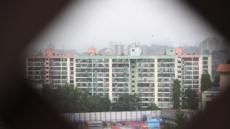 """강남 재건축 단지들…""""공공재건축, 결국 환수될 건데 뭣하러"""""""