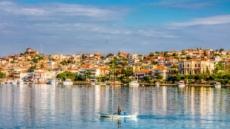 오락·준다·보즈자다..명랑한 터키 걸작섬 5선