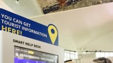 한국방문委, AI 탑재 비대면 관광안내시스템 전국 운영