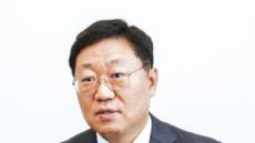 """나재철 금융투자협회 회장 """"사모펀드 '신뢰 회복'이 올해 가장 큰 숙제"""""""