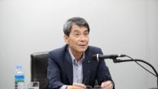 """산은 """"두산중공업 경영정상화·기업개선 순항"""""""
