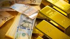 [itM] 美연준, 2%이상 인플레 용인할듯…금값 3000달러 가나