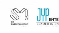 SM·JYP 손 잡았다…온라인 공연 전문 회사 '비욘드 라이브 코퍼레이션' 설립