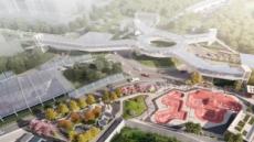 대우건설, 홍콩 첫 진출…'판링 우회도로 공사' 수주
