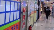 서울 11만호 추가 공급, 청약 대기 수요 임대차 시장 폭발할까