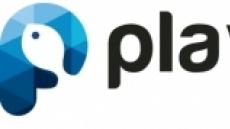 플레이위드, 공식 홈페이지 새 단장 나서