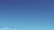 국내선 특수 양양국제공항 수혜로 주목받고 있는 '속초스테이'!