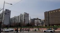 """""""마이 웨이"""" 시큰둥한 강남·한강변 재건축 단지"""
