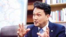 """""""판갈이 하지 않는 이상 폭력 도돌이표"""""""