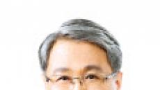 수공, 사회적경제기업 8곳 성장 지원