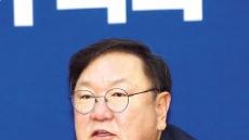 """""""전세→월세 전환 최소화…시장 교란행위 엄정 대응"""""""