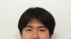 삼성 연구지원 받은 고려대 지성욱 교수, 심장 질환 치료법 제시