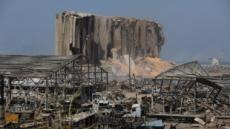 러시아 선박서 압수한 질산암모늄…레바논 당국, 위험 알고서도 방치했다