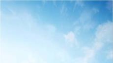 거북섬 상업시설, 초등학교, 첨단산단 모두 품은 금강주택 `시흥 금강펜테리움 오션베이`