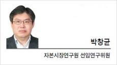 [헤럴드비즈] 사모펀드 유감