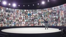 """""""애플 키즈, 이젠 갤럭시로""""…2030에 새로운 10년 승부수"""