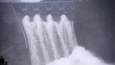 [속보] 춘천 의암댐서 선박 3대 전복…7명 실종·1명 탈출