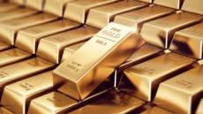 [itM] 금값, 7년만에 최대폭 하락…2000달러선 밑으로 후퇴