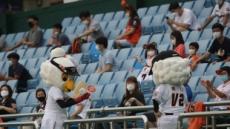 [속보] 신규확진자 서울6·경기3명,  해외유입은 11명