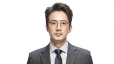 정준호, MBN 새 예능 '오래 살고 볼일' MC 발탁…시니어 모델 지원자들 멘토로 나서