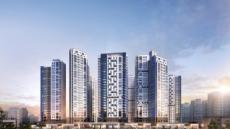 포스코건설, 대구 '더샵 수성라크에르' 8월 분양