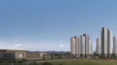 검증된 입지 '주목'… 대기업∙행정타운 인근 새 아파트