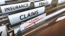 자동차보험 과잉진료 심사 강화? ...'환수' 법제화가 더 시급