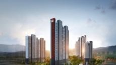 대우건설 '서산 푸르지오 더 센트럴' 우수한 입지에 시세대비 저렴한 분양가로 견본주택 발길 이어져