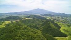 이 시국 2030세대 여행키워드: 자연, 제주, 호캉스, 청결
