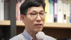 """진중권 문 대통령에게 큰 실망 3가지… 세월호, """"얘들아 고맙다"""""""