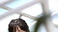 """FNC 공식 입장 """"멤버 관계 못살핀 부분 권민아에게 깊은 사과…정산 문제는 업계 표준 지켜"""""""