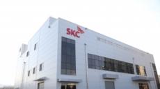 [itM] 證, SKC 목표주가 상향 잇달아…2차전지 성장 수혜 판단