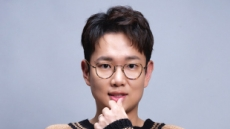 장성규·주이, 오늘 8시 '슬기로운 안전여행' 틱톡 라이브방송